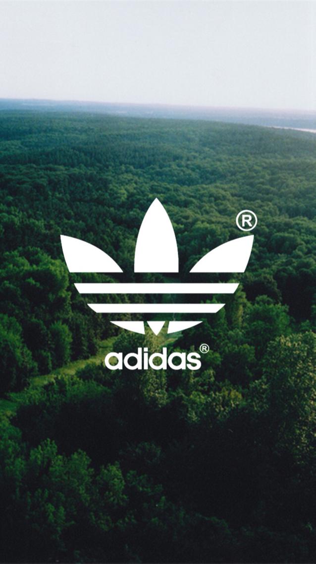 020011 tapety na telefon - Adidas football hd wallpapers ...