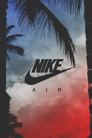 dope nike iphone wallpapers