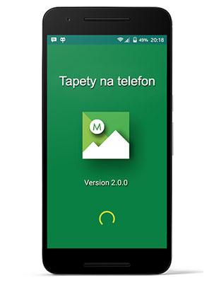 aplikacja-tapety