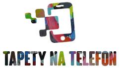 tapety-logo