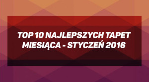 top10-styczen