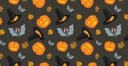 tapety-halloween